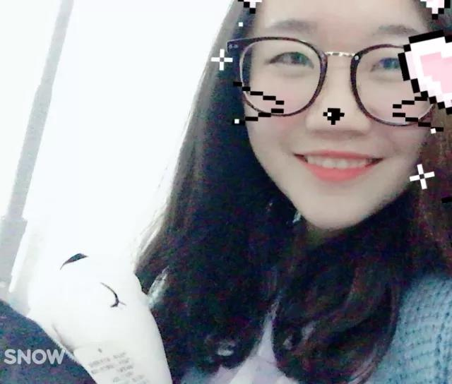 C:\Users\Administrator\Desktop\马晨曦.jpg